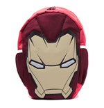 Iron Man Backpack 235885