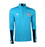 2016-2017 PSV Eindhoven Sweat Top (Bluebird)