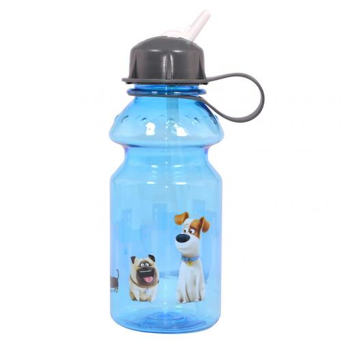 The Secret Life of Pets Junior Drinks Bottle