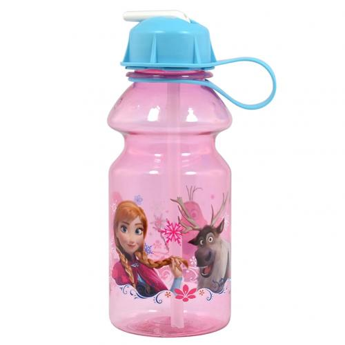 Frozen Junior Drinks Bottle