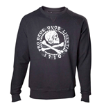 Uncharted Sweatshirt 236195