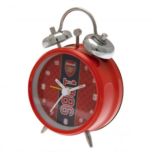Arsenal F.C.  Alarm Clock ES