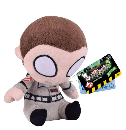 Ghostbusters Action Figure 236299