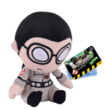 Ghostbusters Action Figure 236300