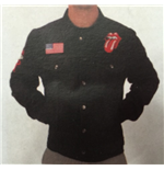 The Rolling Stones Jacket 236372