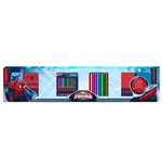 Spiderman Stationery 236408
