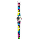 Star Wars Wrist watches 236410