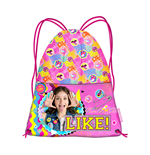 Soy Luna (Like) bag for shoes 35