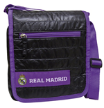 Real Madrid shoulder bag (CP-BD-810)