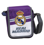 Real Madrid shoulder bag (CP-BD-271)