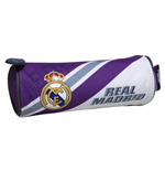 Real Madrid pencil case tube (CP-PT-275)