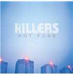 Vynil Killers (The) - Hot Fuss