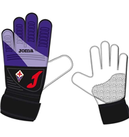ACF Fiorentina Goalkeeper gloves 237079