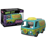 Scooby-Doo Toy 237091
