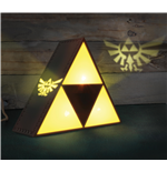 The Legend of Zelda Table lamp 237096