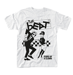 The Beat T-shirt 237109
