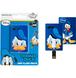 Donald Duck Memory Stick 237147