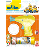 Despicable me - Minions Toy 237166