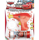 Cars Toy 237169