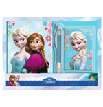 Frozen Stationery 237178