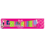 Minnie Stationery 237232