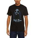 Black Moses  T-shirt 237288