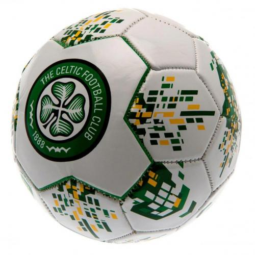 Celtic F.C. Football NV
