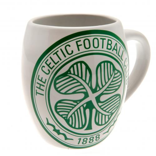 Celtic F.C. Tea Tub Mug