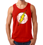 Flash Tank Top 237451
