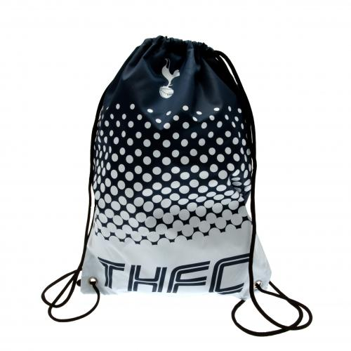 Tottenham Hotspur F.C. Gym Bag