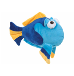 Finding Dory Plush Toy 237731