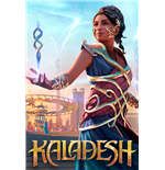 Magic the Gathering Kaladesh Booster Display (36) english