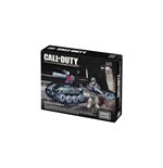 Call Of Duty Toy 237873