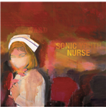 Vynil Sonic Youth - Sonic Nurse (2 Lp)