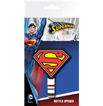 Superman Bottle opener  237878