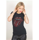 The Rolling Stones T-shirt 237886
