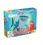 Finding Dory Toy 238084