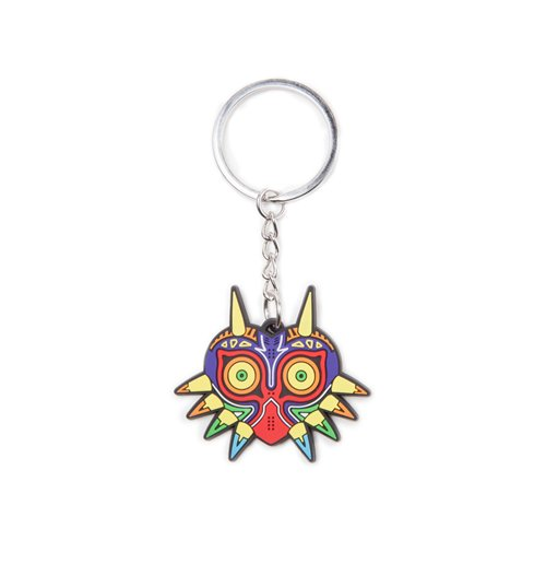 The Legend of Zelda Keychain 238091