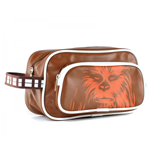 Star Wars Purse 238095