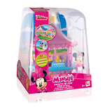 Minnie Toy 238278