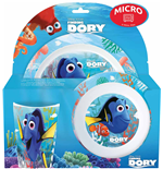 Finding Dory Toy 238369