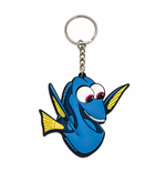 Finding Dory Toy 238373