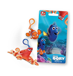 Finding Dory Toy 238374