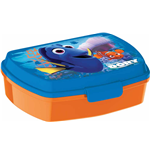 Finding Dory Toy 238375