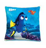 Finding Dory Toy 238378