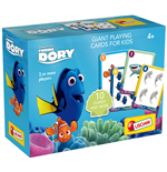 Finding Dory Toy 238380