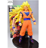 Dragon ball Action Figure 238391