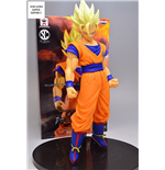 Dragon ball Action Figure 238392