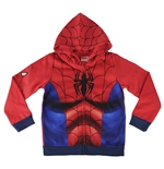 Spiderman Sweatshirt 238490
