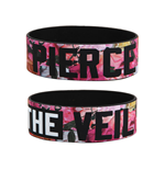 Pierce the Veil Bracelet 238512